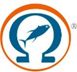 distribuidores omega3 aceite omegamex